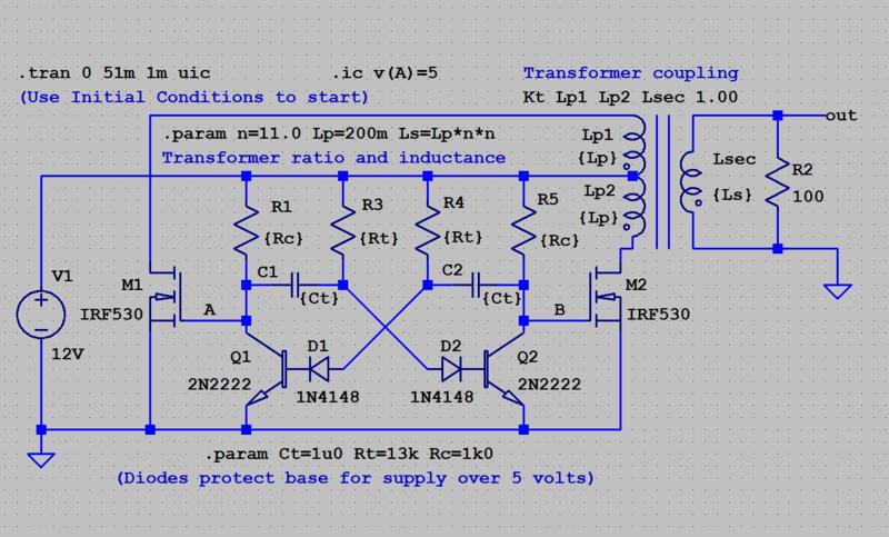 DC-AC_Inverter.png