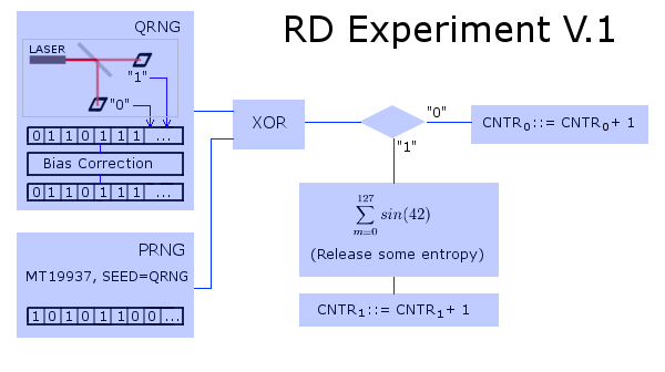 Dc987-rd-006.png