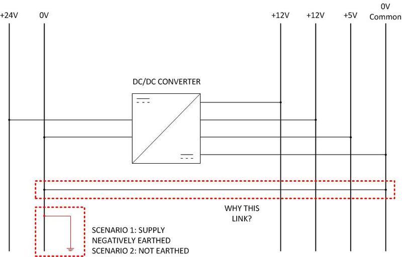 DCDCconverter.jpg