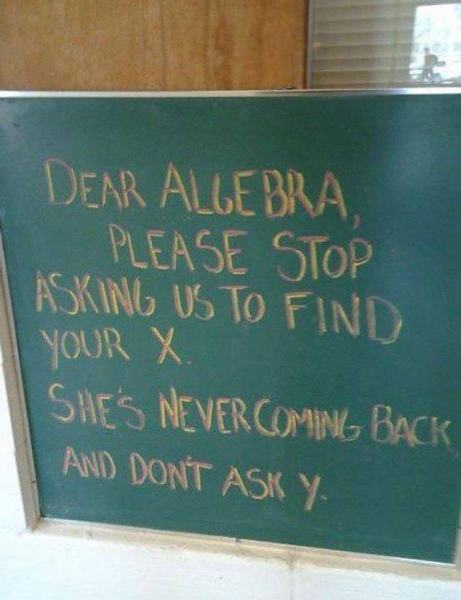 Dear Algebra.jpg