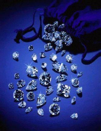 debeers-diamond.jpg