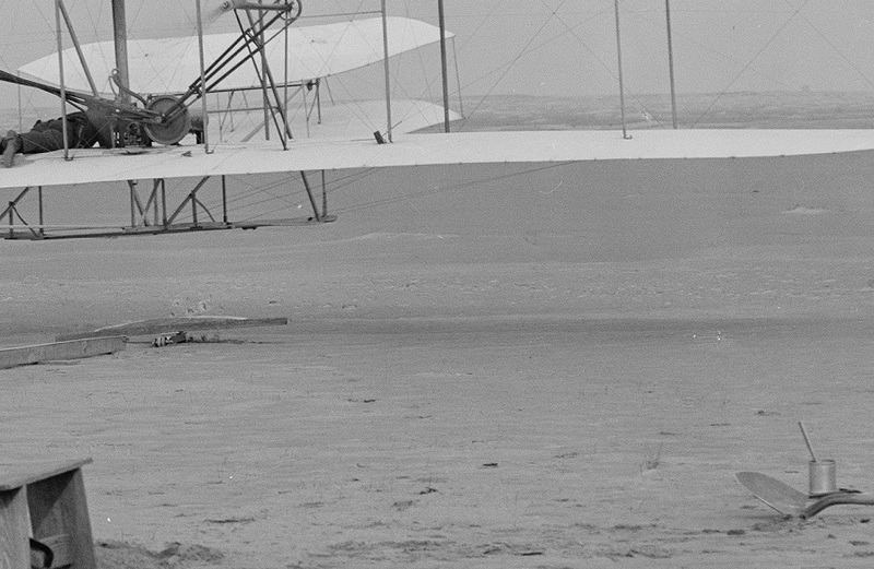 Dec-17-1903-Flyer1TakingOffFirstFlight120Feet.jpg