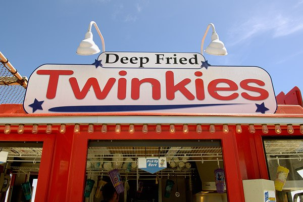 Deep-Fried-Twinkies-6-05.jpg