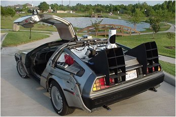 Delorean%20back%20to%20the%20future.jpg