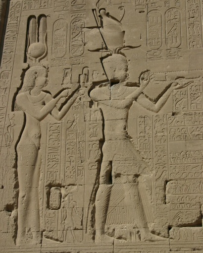 Denderah3_Cleopatra_Cesarion.jpg