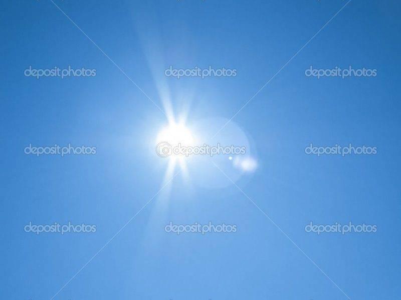 depositphotos_6061373-Sun-lens-flare.jpg