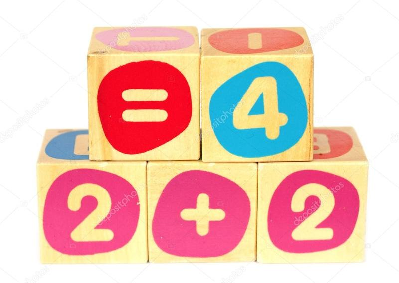 depositphotos_7225773-Two-plus-two-equals-four.jpg
