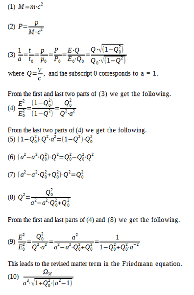 Derivation F(a).png