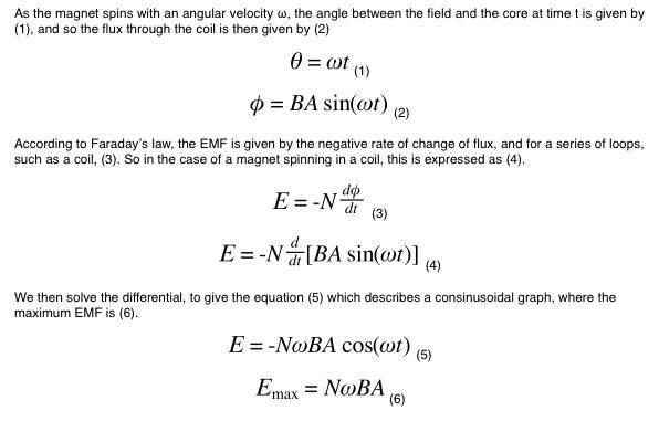derivation.jpg