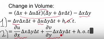 derivative.png