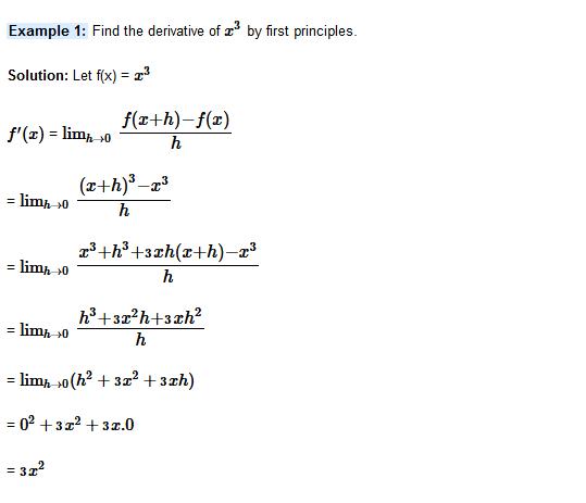 derivativexcube.png