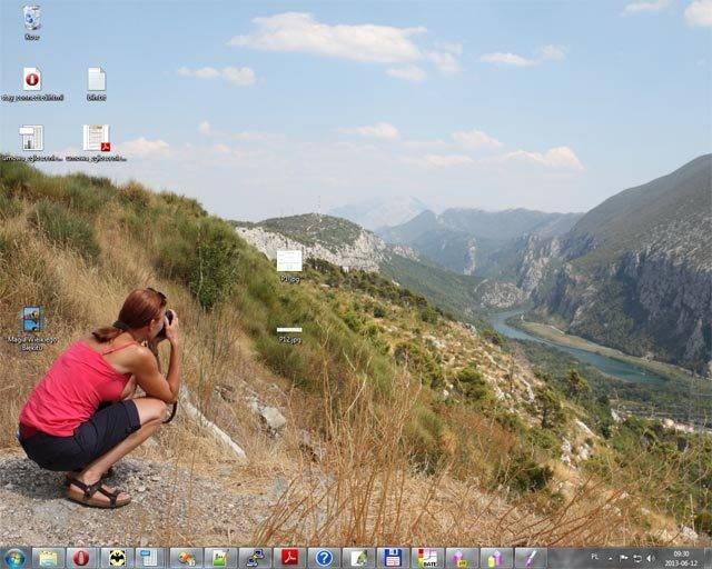 desktop2013.jpg