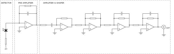 detektor_web.jpg