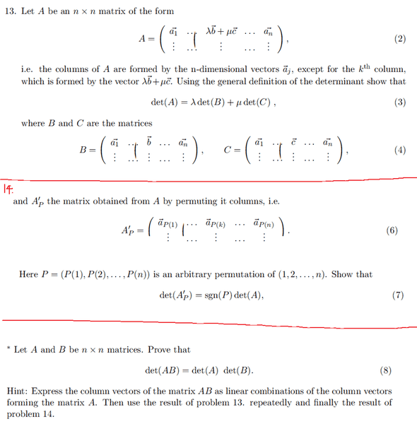 determinant_product.png