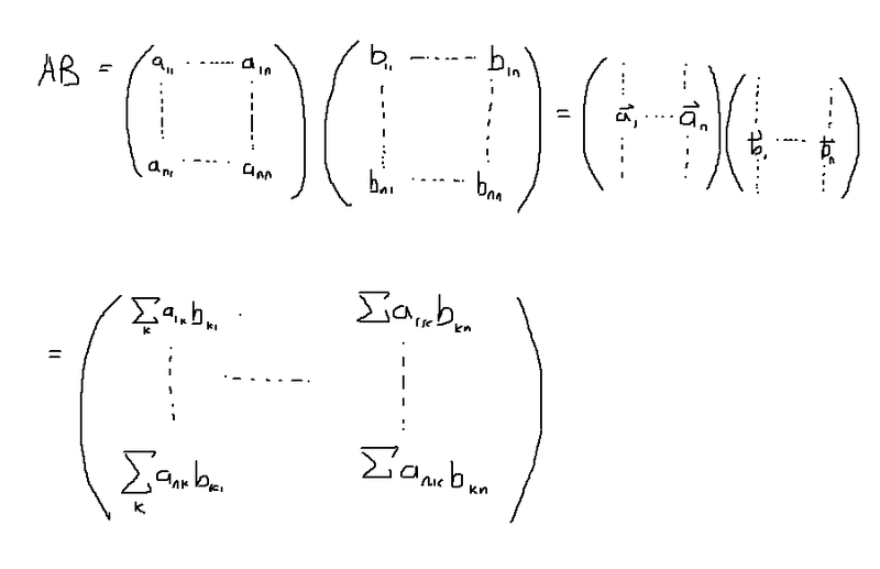 determinant_product2.png