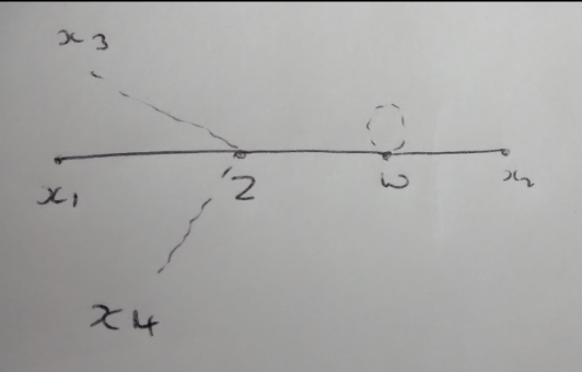 Scattering 4 point correlator number of distinct feynman diagrams view attachment 111002 ccuart Gallery