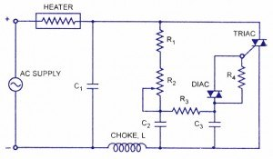 Diac-Heat-Control-Circuit-300x175.jpg
