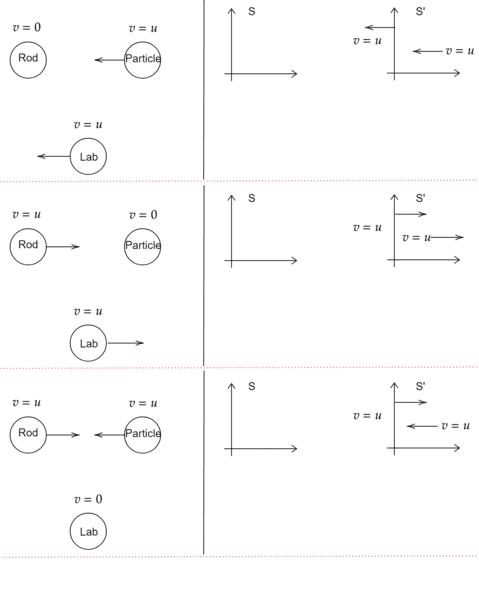 diagram-20181208 (3).png