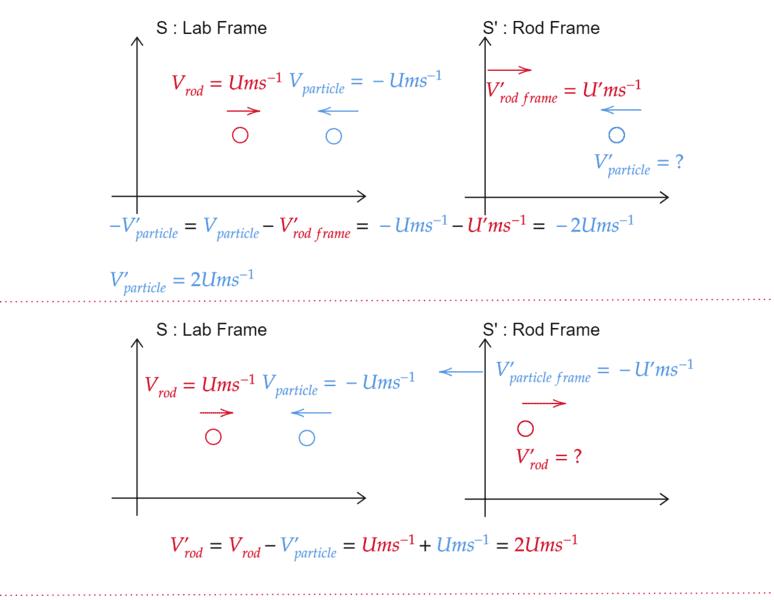 diagram-20181208 (6).png