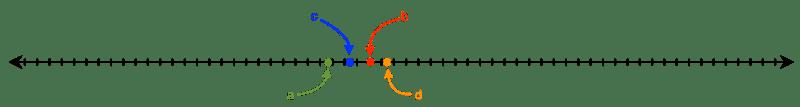 diagram-20210625 5.png
