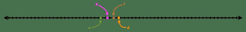 diagram-20210625 6.png