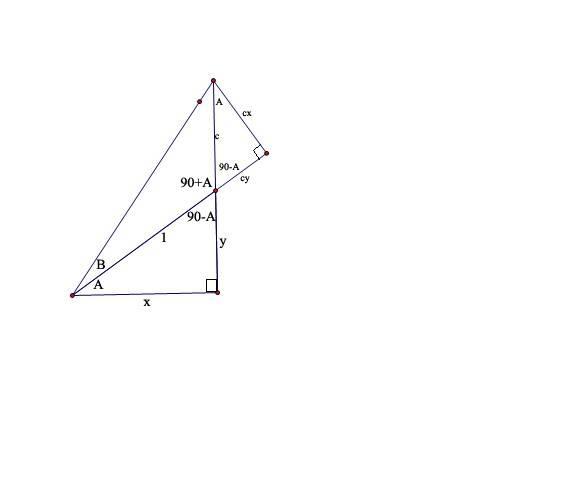 diagramcopy.jpg