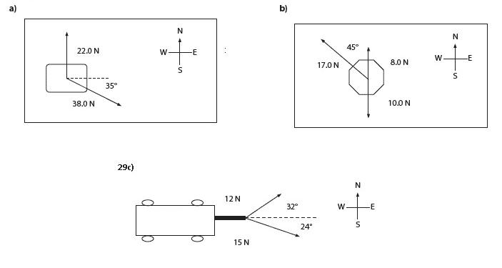 diagrams-png.59601.png