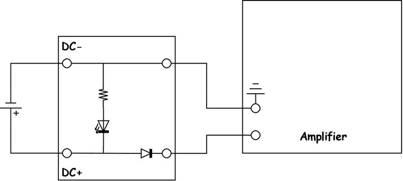 DiagramTempCircuitProtection_zpsf3f14d13.png