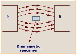 diamagnetic-specimen.jpe