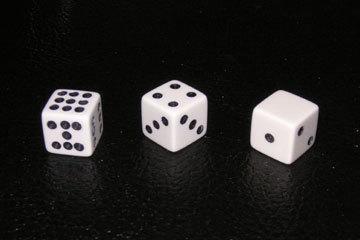 dice-jpg.113225.jpg