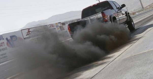 diesel-exhaust_gallery.jpg