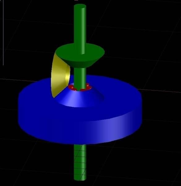 differential flywheel drawing.jpg