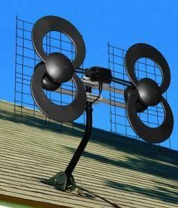 Digital 88 Antenna.jpg