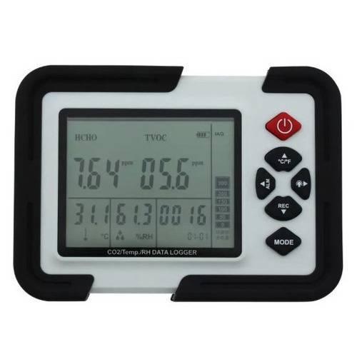 digital-temperature-data-logger-500x500.jpg