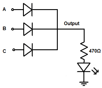 Diode-OR-gate-circuit.png