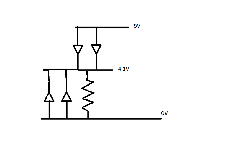 Diode_ORgate.png