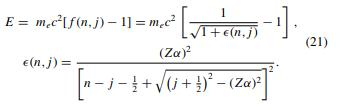 Dirac Energy Formula.jpg