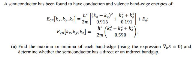 Direct Indirect Bandgap.PNG