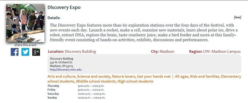 Discovery Expo.jpg