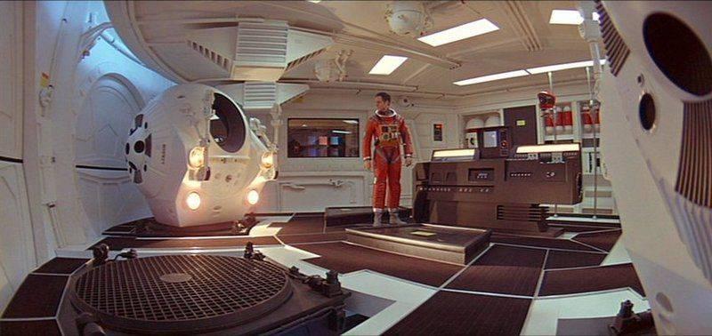 discoveryPodBay1.jpg