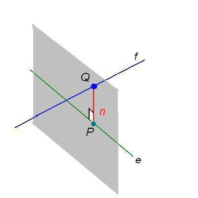 distancelines.jpg