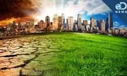 dnews-global-warming-large-250x150.jpg