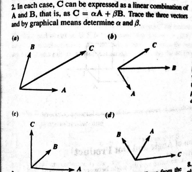 Doc-11_14_105_08PM-page-1.jpg