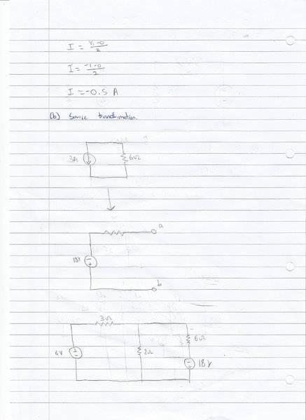 DocFile (2).jpg