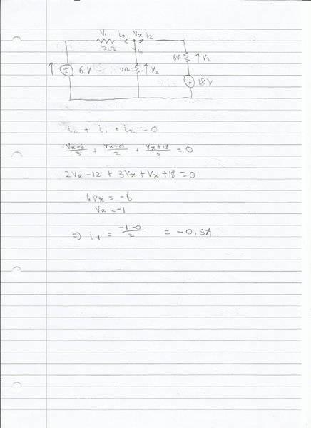DocFile (3).jpg