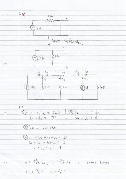 DocFile (5).jpg
