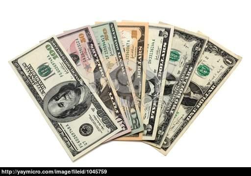 dollar-bills-of-1-2-5-10-20-50-and-100-worth-ff4ff.jpg