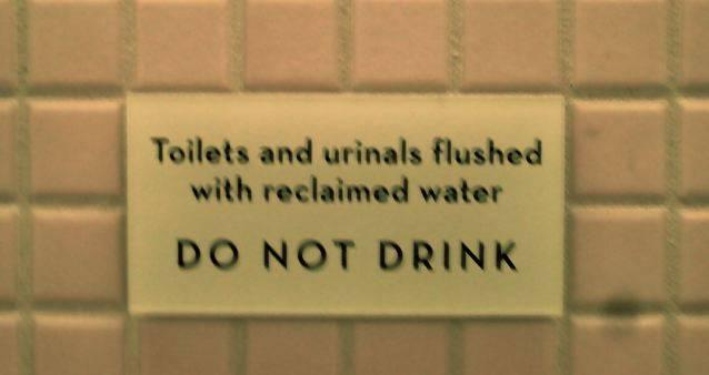 dontdrinkthewater.jpg