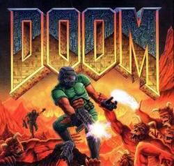 Doom0re.jpg