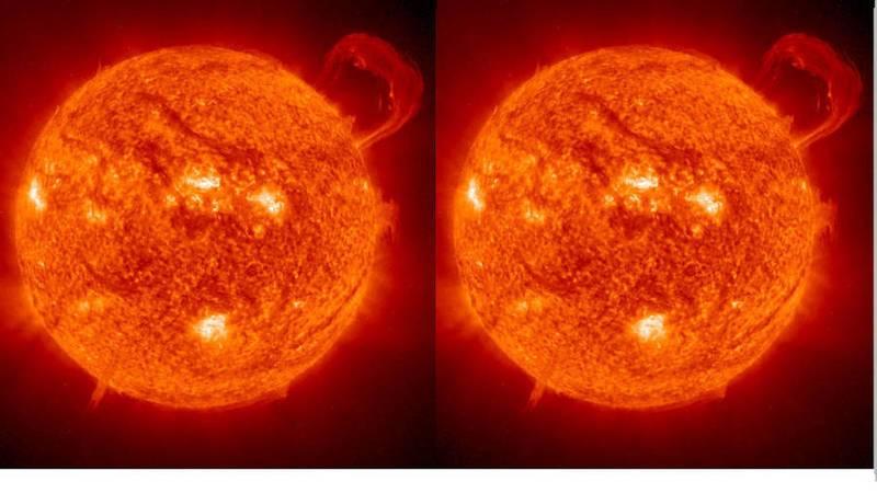 double flare.jpg
